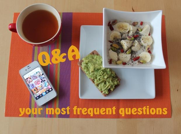 Q&AAA