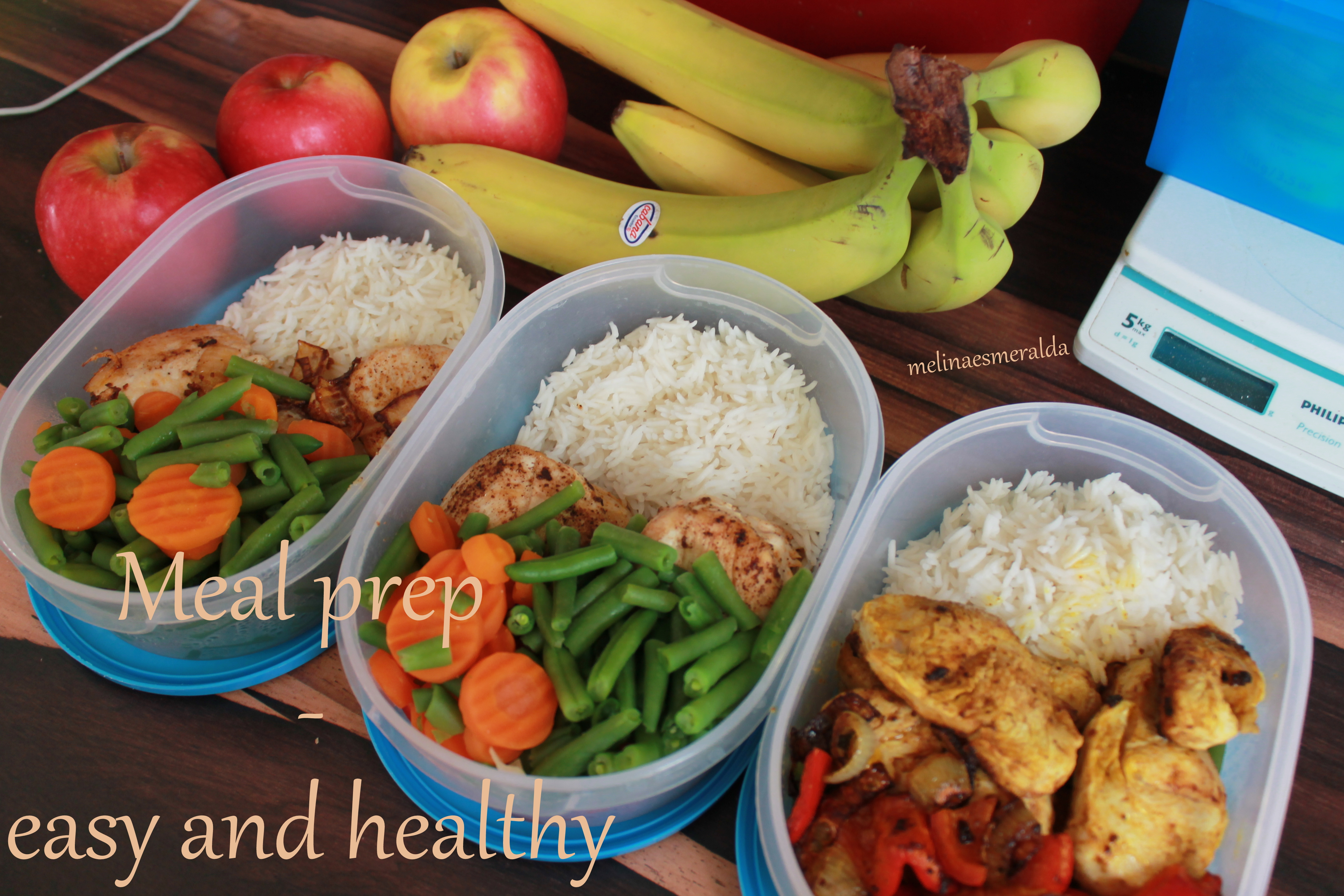 mealprep easy and healthy fitness food travel and everything i like. Black Bedroom Furniture Sets. Home Design Ideas